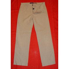 Pantalon slim Dockers  pas cher