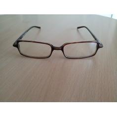 Eyeglass Frames MARBU
