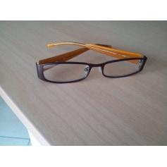 Eyeglass Frames ATS