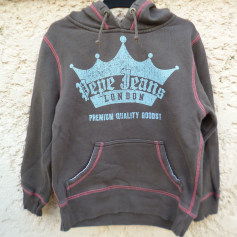 Sweat Pepe Jeans  pas cher