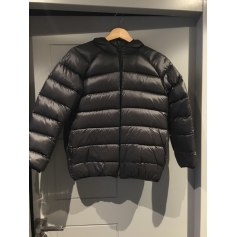 Down Jacket Marèse