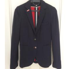 Blazer, veste tailleur El Ganso  pas cher