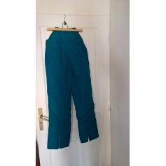 Pantalon de ski Pyrenex  pas cher