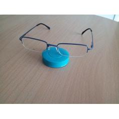 Monture de lunettes Spring Hinge  pas cher
