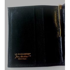 Geldbeutel La Bagagerie