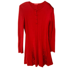 Robe pull Chacok  pas cher