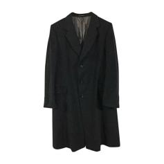 Mantel Balmain