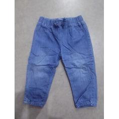 Jeans Kimbaloo