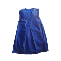 Robe bustier One Step  pas cher