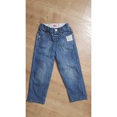 Pantalon Levi's  pas cher