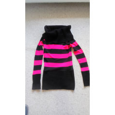 Pull Pearl  pas cher