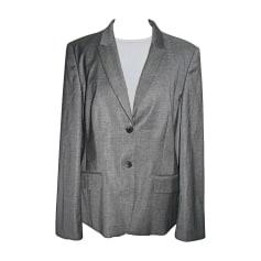 Blazer, veste tailleur Hugo Boss  pas cher