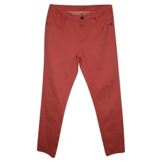 Jeans slim Hobbs  pas cher