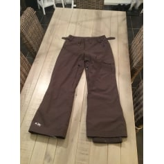 Pantalon de ski Roxy  pas cher