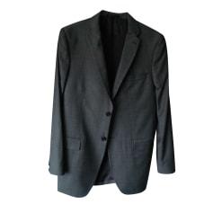 Veste de costume Et vous  pas cher