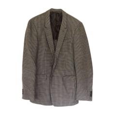 Veste de costume Prada  pas cher