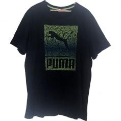 Tee-shirt Puma  pas cher