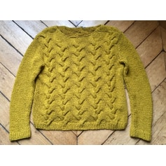 Sweater Cos