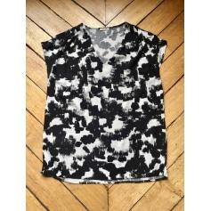 Top, T-shirt American Vintage