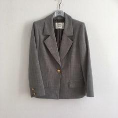 Blazer, veste tailleur Weill  pas cher