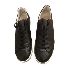 Chaussures de sport A. Testoni  pas cher