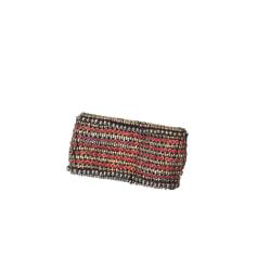 Bracelet Philippe Audibert  pas cher