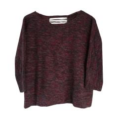 Sweater Comptoir Des Cotonniers