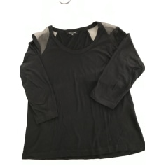 Top, tee-shirt Tara Jarmon  pas cher