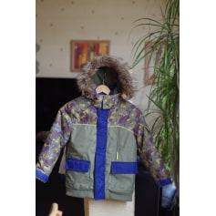 Down Jacket Du Pareil au Même DPAM