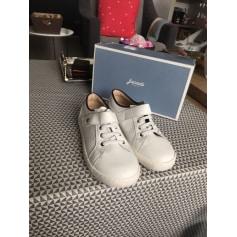 Sneakers Jacadi