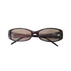 Eyeglass Frames Roberto Cavalli