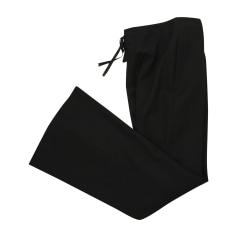Pantalon évasé Gucci  pas cher