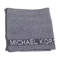 Echarpe Michael Kors  pas cher