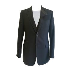 Suit Jacket Dolce & Gabbana