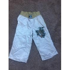 Pantalon de survêtement Dolce & Gabbana  pas cher