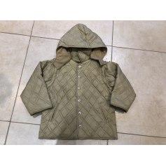 Zipped Jacket Chicco