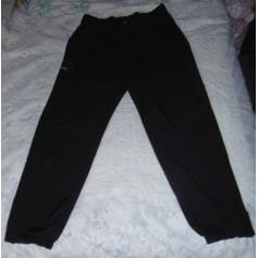 Pantalon droit Patagonia  pas cher