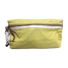Handtaschen Lanvin