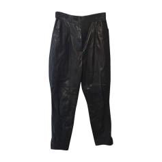 Pantalon large Sylvie Schimmel  pas cher