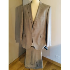 Costume complet Armand Thiery  pas cher
