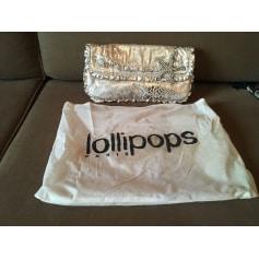 Pochette Lollipops  pas cher