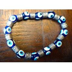 Bracelet artisanat turc