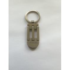 Schlüsseletui Lancel