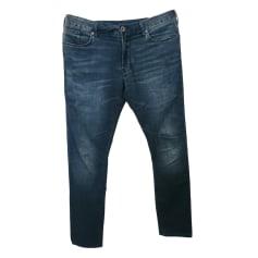 Skinny Jeans Armani Jeans