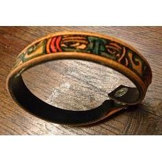 Bracelet artisanat sud-américain  pas cher