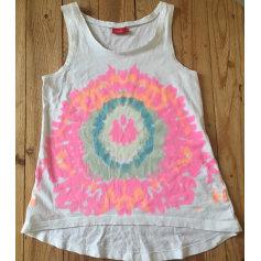 Top, T-shirt Tissaia