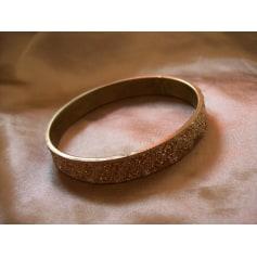 Bracelet Accessorize  pas cher