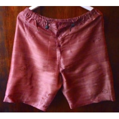 Bermuda Shorts Artisanat