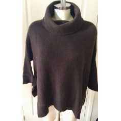 Pull 360 Cashmere  pas cher