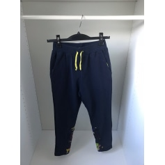 Pantalon de survêtement Jean Paul Gaultier  pas cher